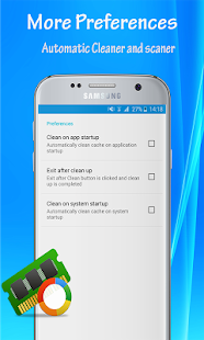 Download Antivirus 2017 APK for Android Kitkat
