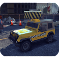Taxi Driver 2017 APK for Ubuntu