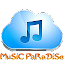 DOWNLOAD MUSIC FREE for Lollipop - Android 5.0