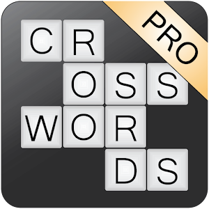 CrossWords 10 Pro For PC / Windows 7/8/10 / Mac – Free Download