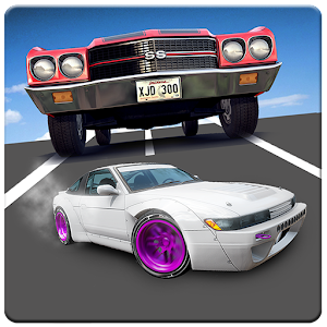 RC Car Racer: Extreme Traffic Adventure Racing 3D For PC / Windows 7/8/10 / Mac – Free Download