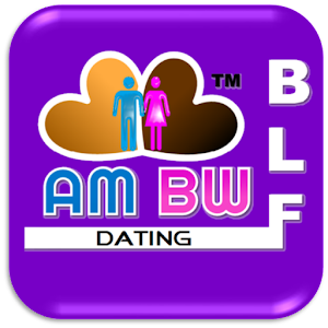 AMBW Dating App: Asian Men + Black Women Community Online PC (Windows / MAC)
