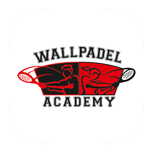 WallPadel Academy for Android