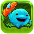 Plantera APK for Lenovo