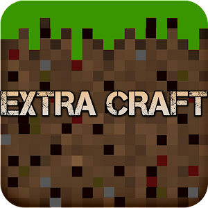 Extra Craft: Forest Survival HD For PC