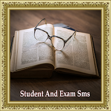 Student And Exam Sms