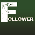 App FOLLOWER APK for Kindle