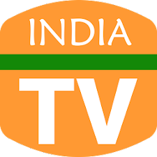 India TV Channels