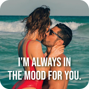 Romantic love quotes 2019 For PC / Windows 7/8/10 / Mac – Free Download