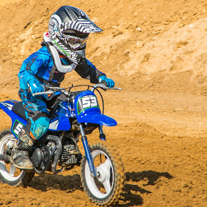 20130330DadeCityMotocross-17-Edit.jpg