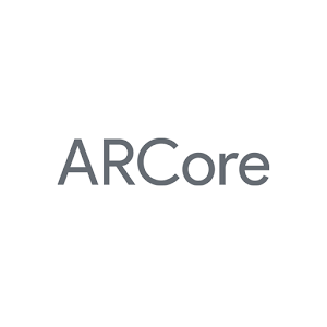 Download free ARCore for PC on Windows and Mac