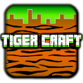 Free Tiger Craft APK for Windows 8