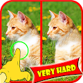Find Difference Games APK for Lenovo