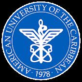 AUC Medical APK for Ubuntu
