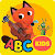 ABC Phonics file APK Free for PC, smart TV Download