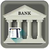 Game Bank ATM Learning Simulator APK for Kindle