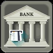 Bank ATM Learning Simulator APK Descargar