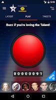 Screenshot of Britain's Got Talent 2015