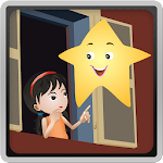 Twinkle Twinkle Kids Rhyme New file APK for Gaming PC/PS3/PS4 Smart TV