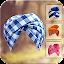 APK App Turban Photo Editor for iOS