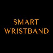 Smart WristbandApp Fitness APK for Bluestacks
