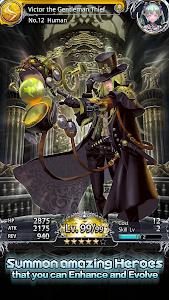 Chronos Gate APK
