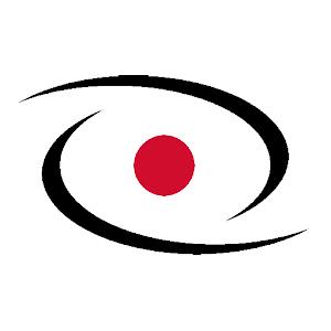 WW Companion App For PC