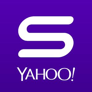 Yahoo Sports - Live NFL games, scores, & news Online PC (Windows / MAC)