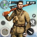 Game Elite Sniper Commando Shooter: War Hero Survival APK for Windows Phone