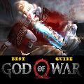 App Guide God Of War Heroes APK for Kindle
