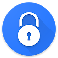 App My Passwords | Password Manager apk for kindle fire