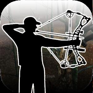 Bow Hunt Simulator For PC