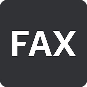 FAX App - send fax from Phone For PC / Windows 7/8/10 / Mac – Free Download