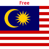 App Malay English Translator APK for Windows Phone
