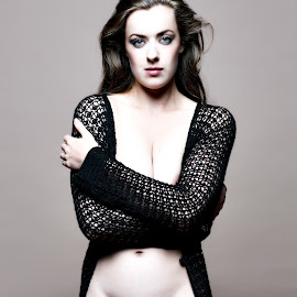 by Visit Www.rampix.co.uk - Nudes & Boudoir Artistic Nude ( nude, rampix photography, boudoir, rosa brighid )