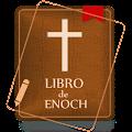 El Libro de Enoch APK for iPhone