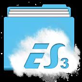 Download ES Classic Theme APK for Laptop