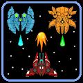 Alien Swarm / Alien Shooter APK for Bluestacks