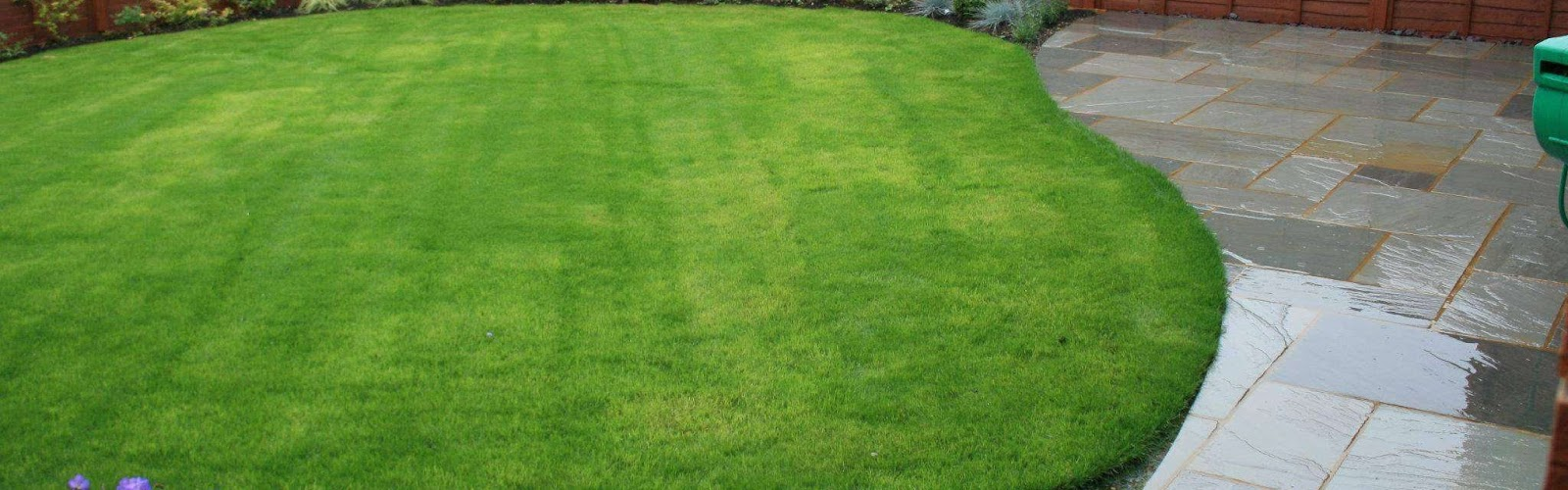 Lawns, Artificial Grass by Classical Landscapes Farnham