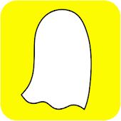 Free Snapchat Tips