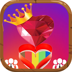 Download Royal Likes on Instagram! For PC Windows and Mac