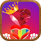 Download Royal Likes on Instagram! For PC Windows and Mac 1.2.7