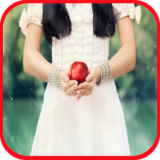 Snow White Story - For Reading