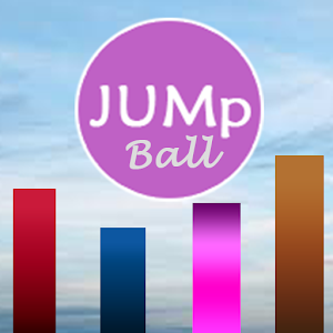 Download Download Jumper Ball for PC on Windows and Mac for Windows Phone