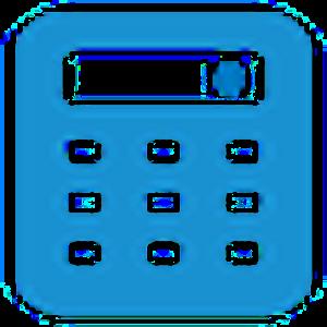 US Salary Tax Calculator For PC (Windows & MAC)