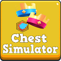 App Chest Simulator 2017 APK for Kindle