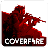 Cover Fire For PC