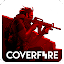 APK Game Cover Fire for iOS