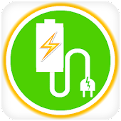 Free Super Fast Charger 5x && Saver APK for Windows 8
