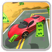 Download Car Racing Zigzag APK to PC